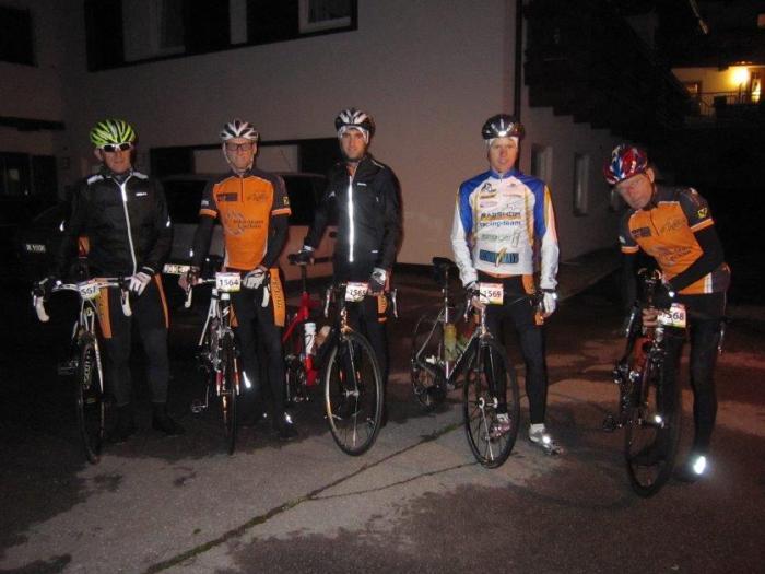 Ötztaler Radmarathon 080