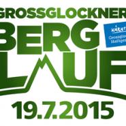 Großglockner Berglauf 19.07.2015