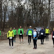 """Bee Running"" Virtueller Lauf am 27.03.2021"