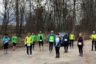 """Bee Running"" Virtueller Lauf am 27.03.2021"