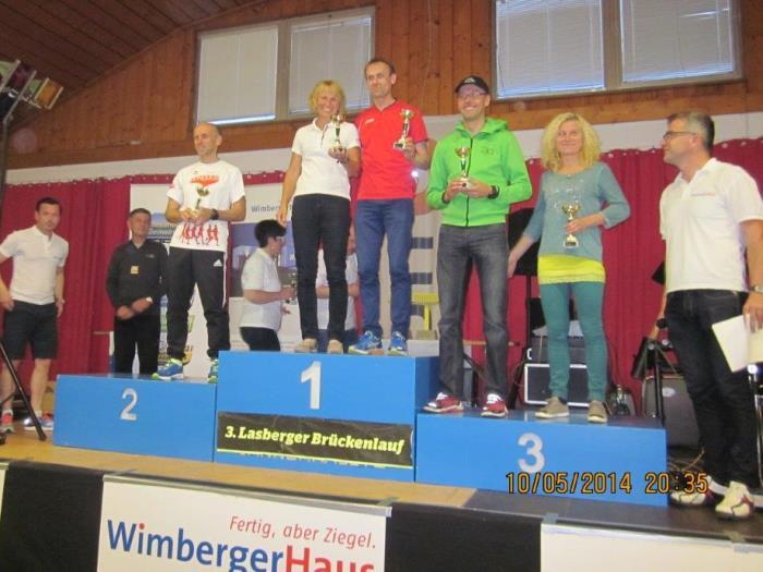 Lasberg6