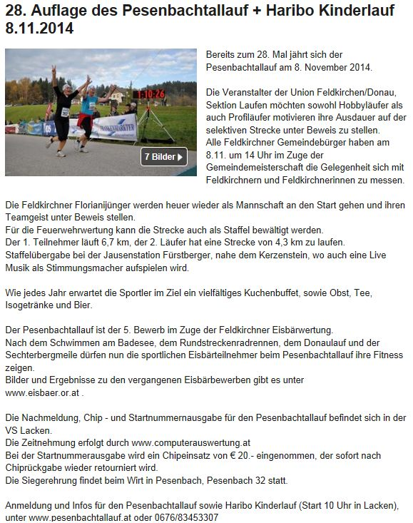 Rundschau2014