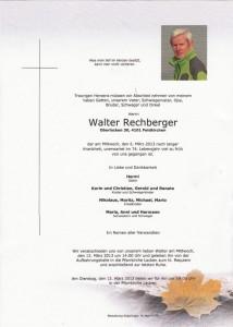Walter_Pate